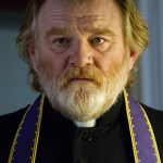 Calvary Movie Featured Image