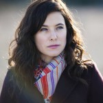 Caroline Dhavernas Featured Image