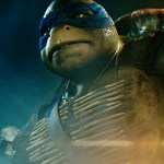Teenage Mutant Ninja Turtles Movie Featured Image