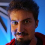 Adam Wingard Featured Image