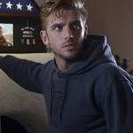 The Guest Movie Featured Image