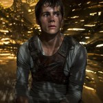 Maze Runner Movie Featured Image
