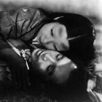 Ugestu Movie Featured Image