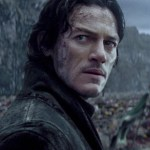 Dracula Untold Movie Featured Image