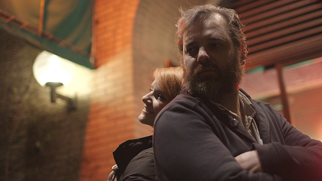Harmontown Movie Still 2