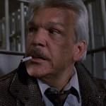 Maniac Cop Movie Featured Image