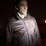 Nightcrawler Movie Featured Image