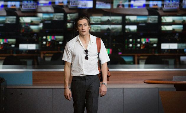 Nightcrawler Movie Still 2