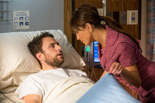 Horrible Bosses 2 Movie Still 2