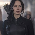 Hunger Games: Mockingjay Part One Movie Featured Image