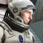 Interstellar Movie Featured Image