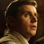 Allen Leech Featured Image