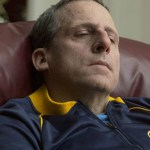 Foxcatcher Movie Featured Image