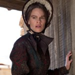 Homesman Movie Featured Image