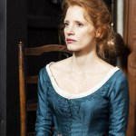 Miss Julie Movie Featured Image