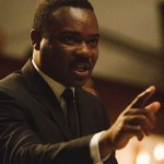 Selma Movie Featured Image
