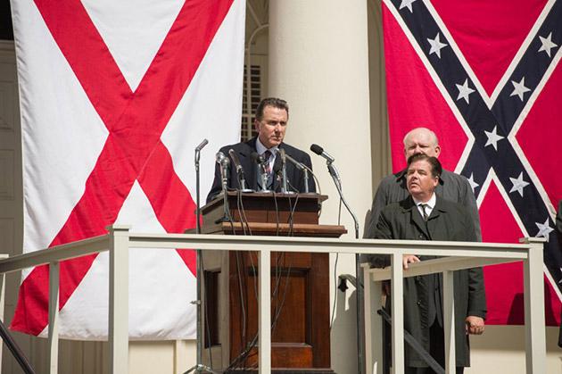 Selma Movie Still 1