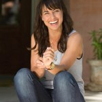 Constance Zimmer Featured Image