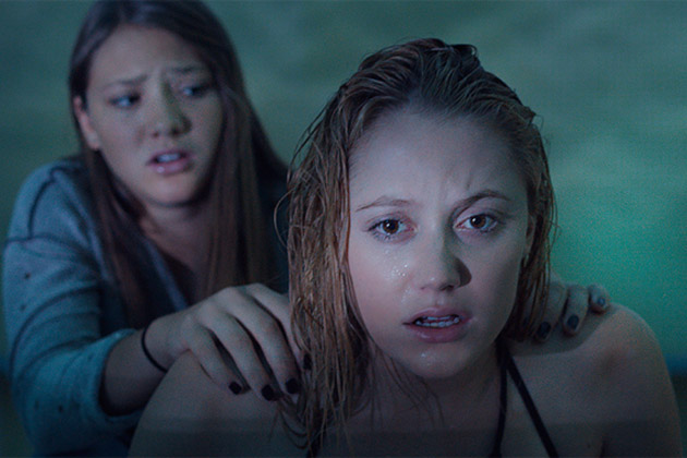 It Follows Movie Still 2