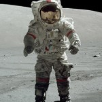 Last Man on the Moon Movie Featured Image