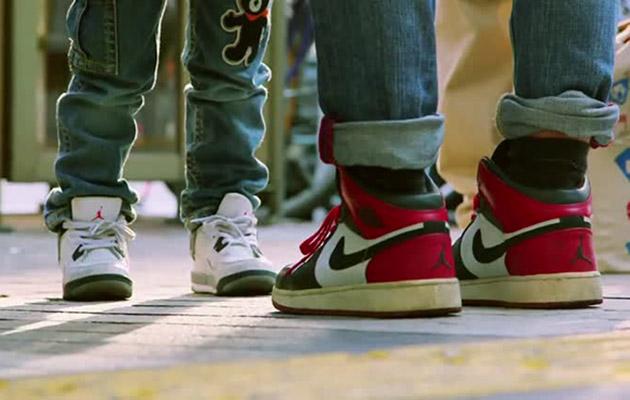 SXSW Film Review Sneakerheadz | The MacGuffin