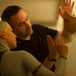 Alex Garland Featured Image