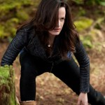 Elizabeth Reaser Featured Image