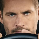 Furious 7 Movie Featured Image