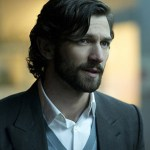 Michiel Huisman Featured Image