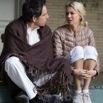 While We're Young Movie Featured Image