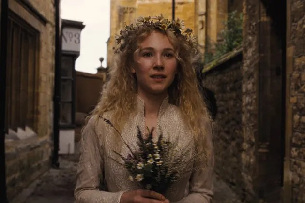Far from the Madding Crowd Movie Still 2