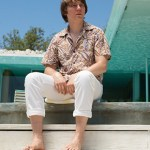Love and Mercy Movie Featured Image