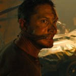 Mad Max: Fury Road Movie Featured Image