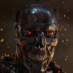 Terminator Genisys Movie Featured Image