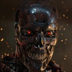 Terminator Genisys Movie Featured Image