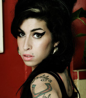 Amy Movie Featured Image
