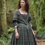Caitriona Balfe Featured Image
