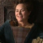 Diana Gabaldon Featured Image