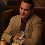 Irrational Man Movie Featured Image