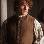 Sam Heughan Featured Image