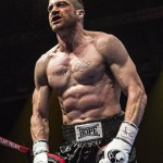 Southpaw Movie Featured Image