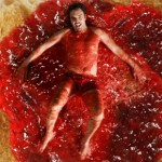 That Sugar Film Movie Featured Image