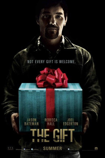 Gift Movie Poster