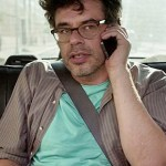 Jemaine Clement Featured Image
