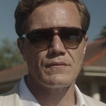 99 Homes Movie Featured Image