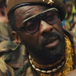 Beasts of No Nation Movie Featured Image