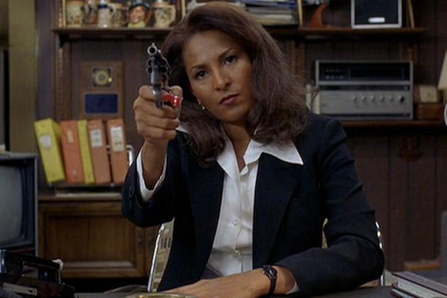 Jackie Brown Movie Still 3