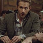 Mississippi Grind Movie Featured Image