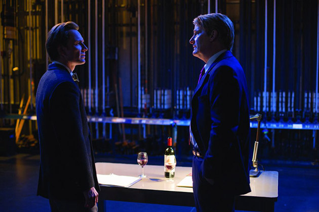Steve Jobs Movie Still 2