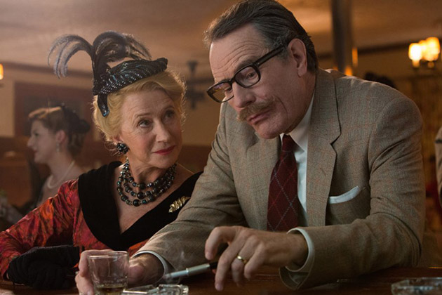 Trumbo Movie Still 1